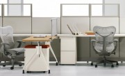 Factors When Buying Used Office Furniture