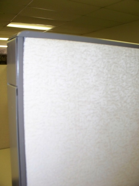 Steelcase 9000 Enhanced Cubicles