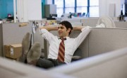 Are Your Cubicles Affecting Productivity?
