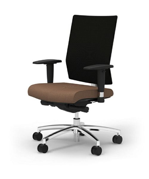 Ambarella Task Chair