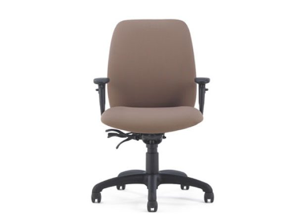 Incite Task Chair